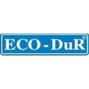 Eco-Dur