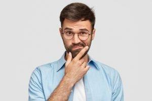 Duschvorhang oder Duschkabine – Was ist die bessere Wahl?