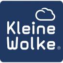 Kleine Wolke Logo