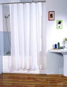 waschbare Duschvorhänge